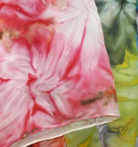 Pentart Kontúrozó selyemhez 20 ml – különböző színekben