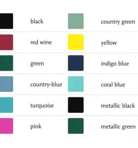 Pentart Táblafesték 100 ml – többféle színben