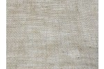 Eredeti juta anyag tekercses 115×480 cm
