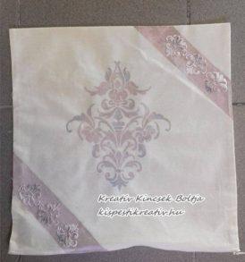Delicate textilfesték 50 ml – különböző színek