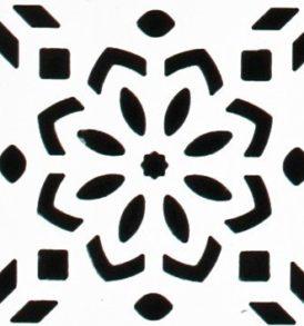 Mágneses formalyukasztó – Minta 41