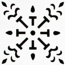 Mágneses formalyukasztó – Minta 22