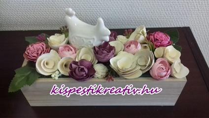 asztald_rozsa2